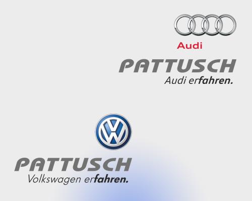 pattusch_referenz